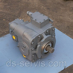 Гидронасос/ мотор НП90