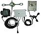 Прибор безопасности ОНК-2М (ОНК-М), фото 2