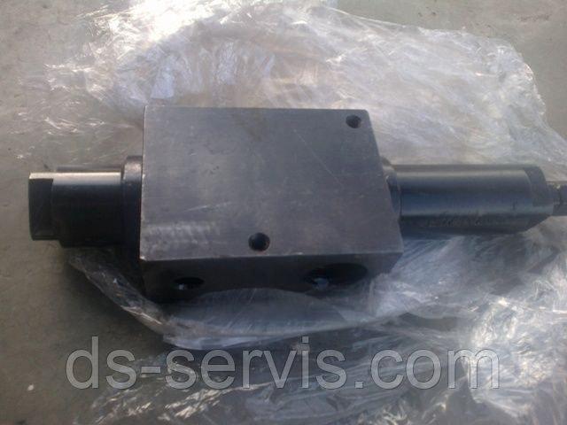 Гидроклапан КС-3577.84-700А (-01)
