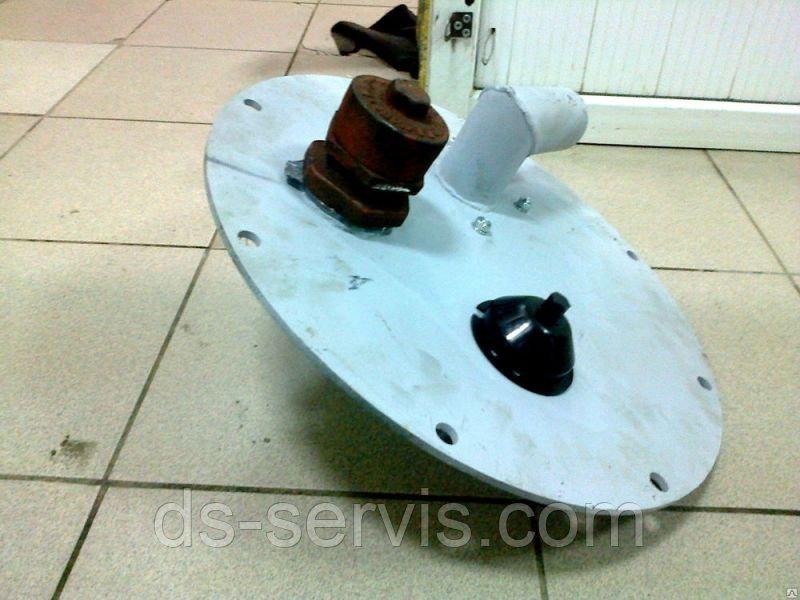 Сигнально-предохранительное устройство (СПУ) КО-503.04.00.000
