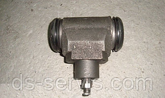 Цилиндр тормозной колесный (рабочий) 200.03.06.03.000