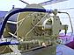 Грузовая лебедка крана, фото 3