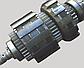 Вал турбинный с фрикционами в сборе у35.615-01.050, фото 5