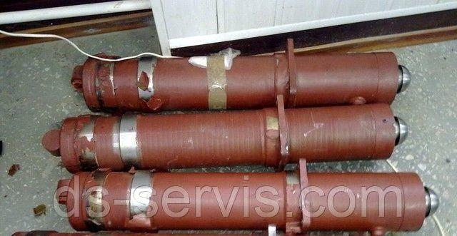 Гидроцилиндр аутригера (опоры) КС-55713-6В.31.200Б