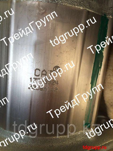 177-8924 Насос системы тормозов Caterpillar