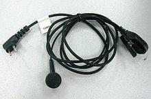 Гарнитуры для радиостанций HYT
