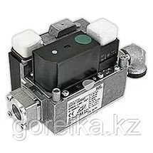 Электромагнитный клапан Клапан горелки Kromschroder CG20R03VW5WZZ GIERSCH