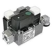 Электромагнитный клапан  Kromschroder CG25R03D2W5CWZZ GIERSCH
