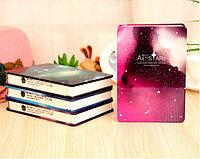 Ежедневник Ali Stars, фото 1