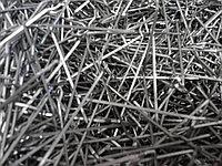 NEOFIBER металлическая (металлическая фибра)