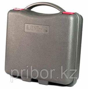 UT511k Кейс пластиковый UNI-T