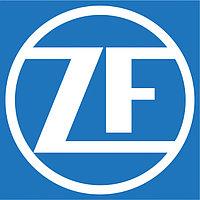 Коробки переменных передач ZF ...