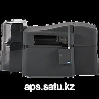 Принтер для печати пластиковых карт DTC 4500e