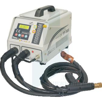 Аппарат для контактной точечной сварки ATIS S40 (220В)