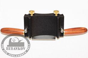 Цикля для шпона Veritas String Inlay Scraper