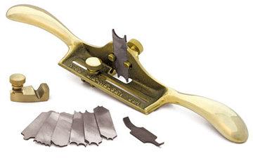 Скребки Beading tool рубанки-калёвки