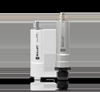 Точка доступа  BulletM2-HP 2,4 ГГц