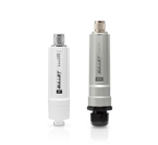 Точка доступа  BulletM2-HP 2,4 ГГц , фото 2