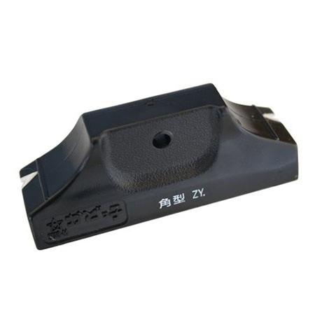 Резаки Star-M 4953 для подрезки кромочной ленты