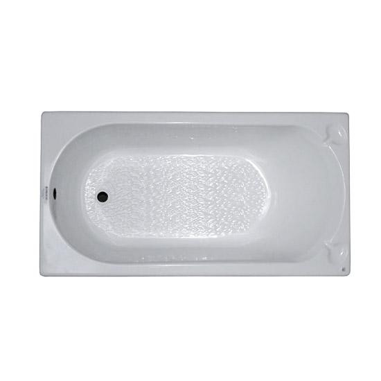 Акриловая ванна ТРИТОН Стандарт Экстра с каркасом