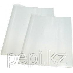 Обложка для тетради п/э 140мк