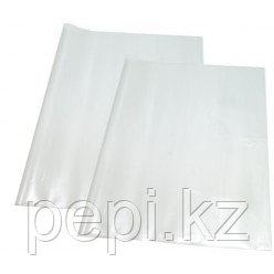 Обложка для тетради п/э 60мк