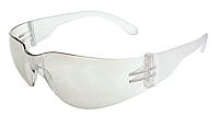 Очки защитные UD73