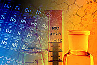 Таблицы по химии / Химия. Растворы. Электролитическая диссоциация (13 табл.)