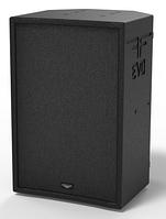 """Акустическая система Audiofocus EVO 10 Passive top unit, 10""""+1"""", 450 Wrms / 8 Ω"""