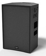 """Акустическая система Audiofocus EVO 12a Active top unit, 12""""+1"""", 1000 Wrms"""