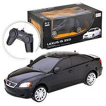 Машина 30900 Lexus IS 350  р/у 1:24