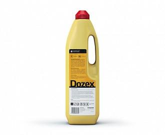 Бесконтактный автошампунь DOZEX Complex®