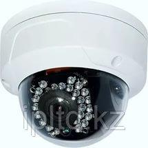 Антивандальная IP камера N218 3.2 Мегапикс