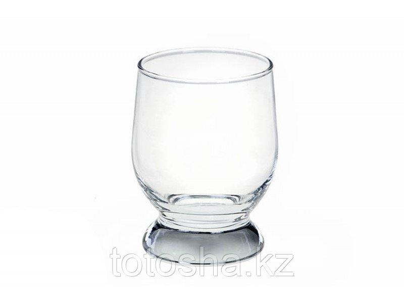 Pasabahce 42975 Aquatic Стаканы для виски