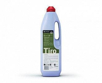 Бесконтактный автошампунь TIRO Complex®