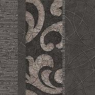 """Виниловые моющиеся обои Коллекция """"REGENCY"""" 59265-3, фото 2"""