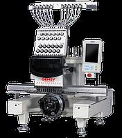 Вышивальный автомат Gemsy GEM 1201-С