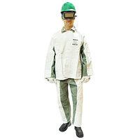 Костюм (брюки + куртка) «WELDER»