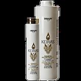 Шампунь тонизирующий для питания и укрепления волос Dikson Keiras Shampoo Age Protection 1000 мл., фото 3