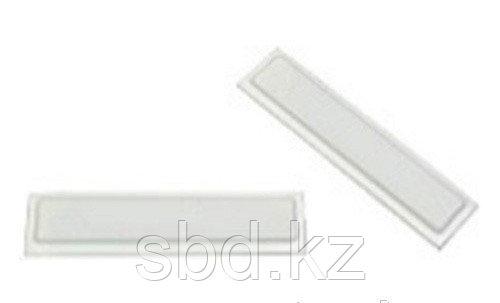 Акустомагнитная мягкая метка (тайгер) TS115 / MiniUltra Strip III