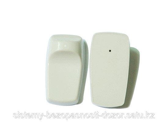 Радиочастотная жесткая метка (тайгер) TH200