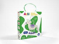 Набор для творчества ARTI Г000673 Глиняная лошадка Пегас, фото 1