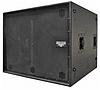 Акустическая система Audiofocus MTB118a High-end, 1500 Wrms