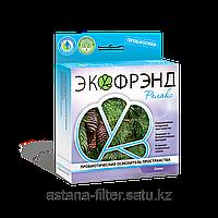 Пробиотический освежитель пространства Релакс (Сосна)
