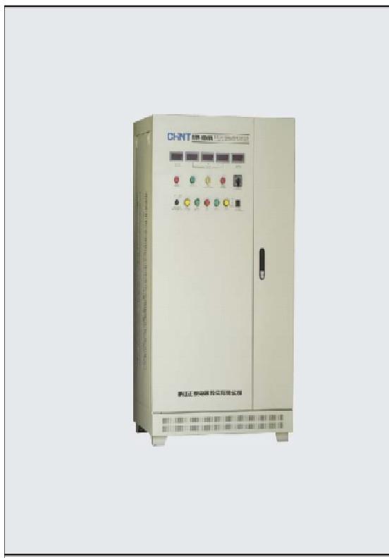Стабилизатор напряжения TNSZ(SBW)-250