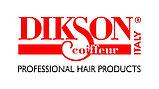 Сыворотка для волос реконструирующая с кератином Dikson Keiras Siero Ricostruzion Age Protection 100 мл., фото 2