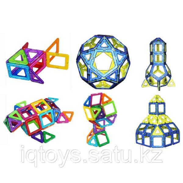 Magformers Designer Set - фото 3
