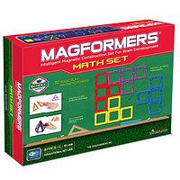 Magformers Math Set , фото 1