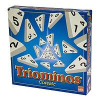 Настольная игра Триоминос Классик, фото 1