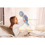 Кукла-мальчик с мимикой Baby Annabell, 46 см, фото 5